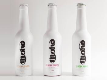 Moho Drinks