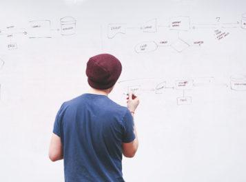 Cómo conseguir captar clientes para una startup