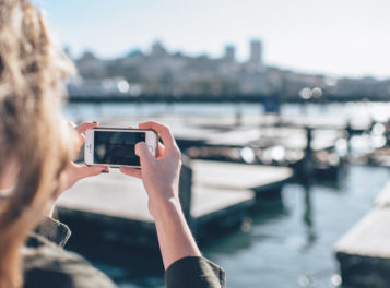 Convierte tu marca en la reina de Instagram