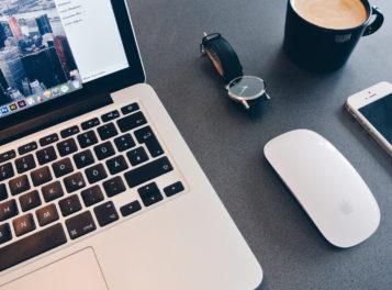 ¿Cómo creamos Relaciones Sociales de las marcas?