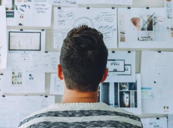 Multitasking: aprender a generar más con proyectos paralelos