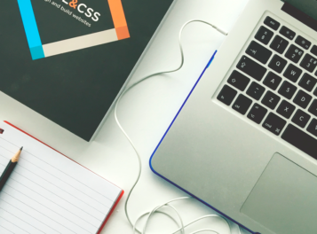5 métodos para monetizar el contenido de tu web