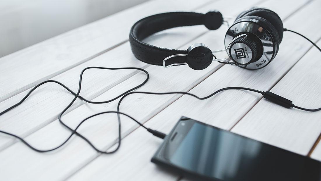 ¿Qué buscan las marcas con el Social Listening?