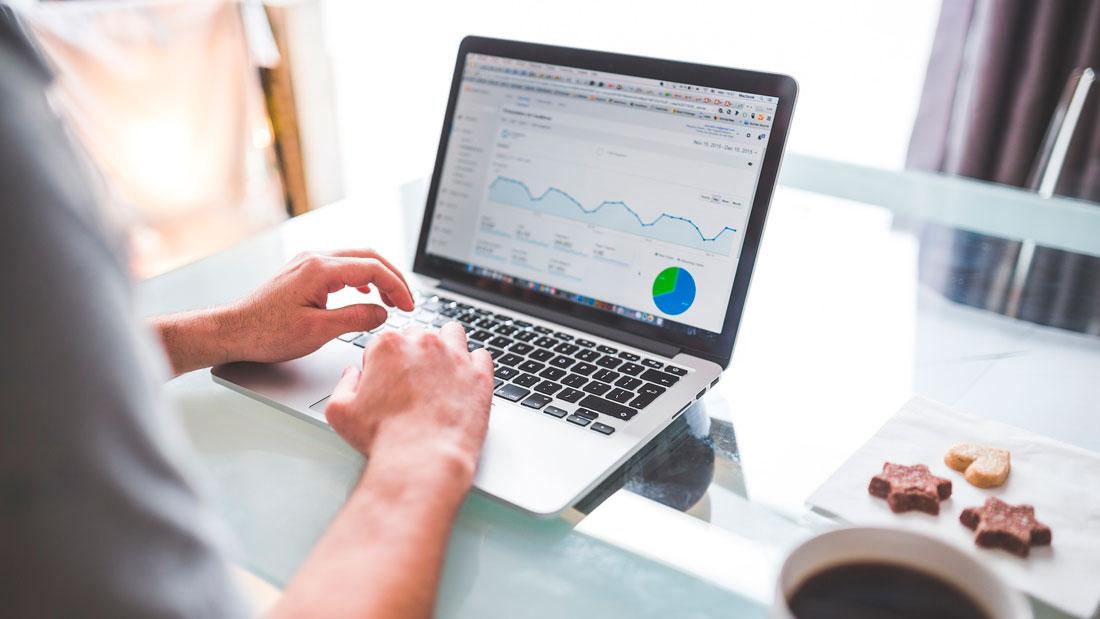 Cambio de reinado en marketing digital: el SEO manda